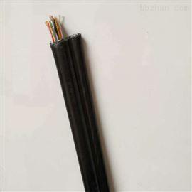 HYAC 200*2*0.6自承式通信电缆