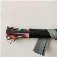 HYAT53铠装通信电缆