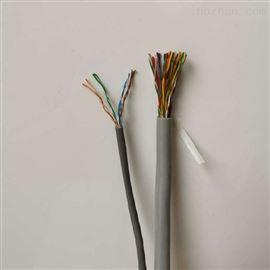 HPVV通讯电缆价格型号规格*