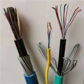 HYAT53 5*2*0.7通信电缆