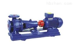 3BA-13 清水离心泵3BA-13 清水离心泵