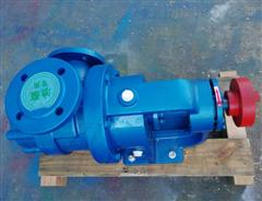 NYP30/1.0NYP高粘度泵