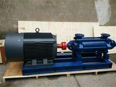 2GC-5*7锅炉给水泵2GC-5*7锅炉给水泵
