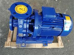 ISWR80-200(I)AISWR卧式热水泵