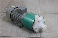 CQB40-160LCQB-L型磁力管道离心泵