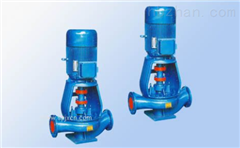 isg型管道泵,便拆isg型管道泵