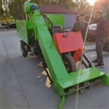 4立方三轮牛场专用清粪车生产厂家