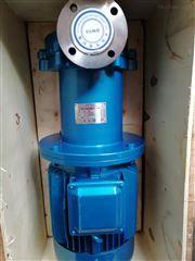 65CQG-50-145高温磁力泵