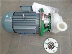 FS40-32-125化工离心泵,工业泵