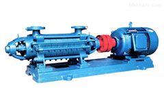 2 1/2GC-6×6工业泵