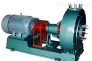 SJB型耐磨耐腐砂浆泵