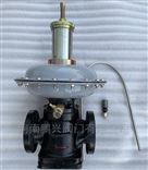 RTZ-BRTZ-32/50B燃气调压阀