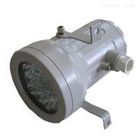 BSD96带延时防爆视孔灯观察聚光型投射筒灯