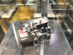 紫光KM075C双曲面减速机