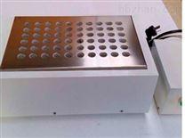 自控电热消化器报价