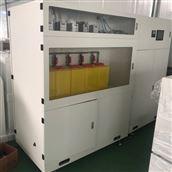 环保有机实验室污水处理设备怎么选择
