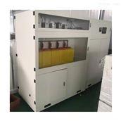 环保疾控中心污水处理设备处理达标