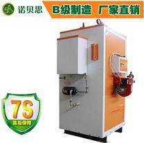 医院洗衣房用高温清洗蒸汽发生器