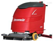 克力威 全自动洗地机 XD213