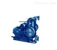 YGB型液动式隔膜泵