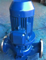 YG65-250YG型管道油泵