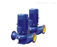 ISG、IHG、ISW、IRG、YG不锈钢立式单级单吸管道离心泵