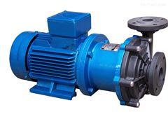 40CQF-20工程塑料磁力泵,工程塑料磁力泵价格,工程塑料磁力泵厂家