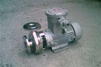 HYL型陶瓷耐腐蚀泵,陶瓷耐腐蚀泵价格,陶瓷耐腐蚀泵厂家