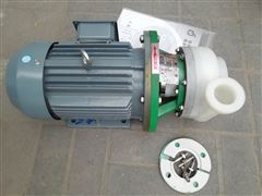 PF型强耐腐蚀离心泵,强耐腐蚀离心泵价格,强耐腐蚀离心泵厂家