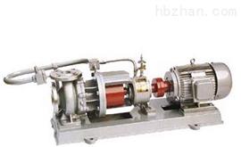 MT-HTP型高溫磁力泵MT-HTP 50-32-125