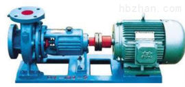 FSB(D)氟塑料耐腐蝕離心泵
