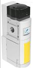 MS6-SV-1/2-E-10V24-SO-AD1的FESTO费斯托快速排气阀解析