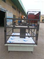 产品/包装耐振动测试台,模拟运输振动试验台