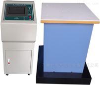 机械式振动试验台   品质有保障