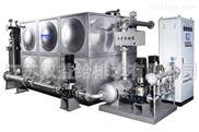 山东无负压供水设备生产厂家