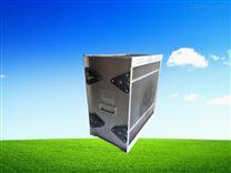 油烟净化器收集箱