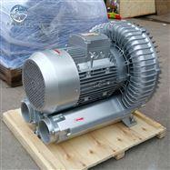 织布机械高压漩涡气泵