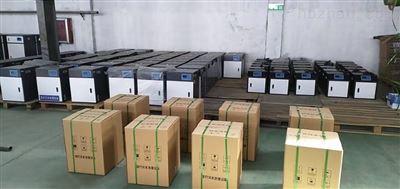 RC牡丹江医疗污水处理设备