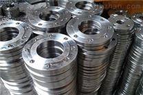 衢州钢制管平焊法兰的用途