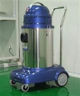 LRC-30无尘车间吸尘器 艾薇LRC-30