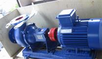 PWF型耐腐蚀污水泵