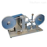 CWRCA纸带耐磨试验机
