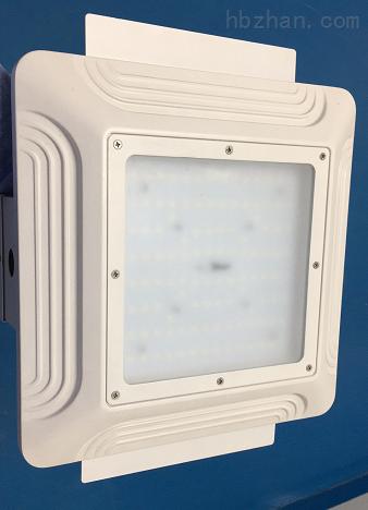 NFC9120吸顶式LED站台灯价格