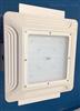 LED節能筒燈50W海洋王同款LED站台燈NFC9120