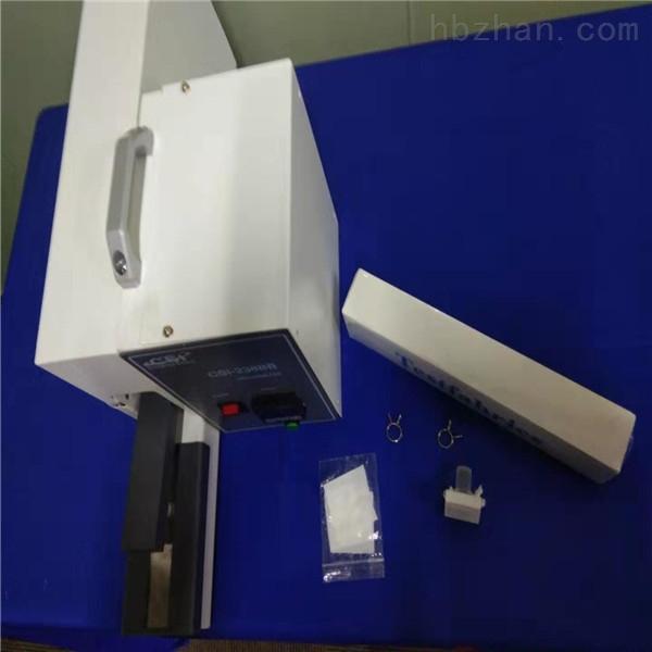 耐摩擦色牢度测试仪用途