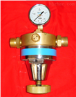 氧气减压阀ZJD9-YR 钢厂专用