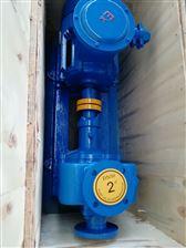 ZX係列自吸泵50ZX20-30