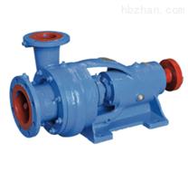 GN、N 冷凝水泵