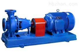 3BL-6清水泵