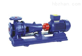 3BA-9懸臂式離心泵